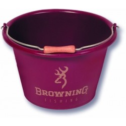 Browning 17 Litre Bucket