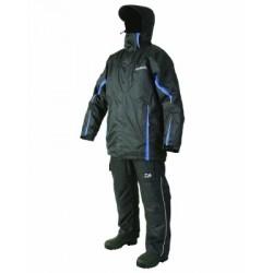 Daiwa Matchwinner Two Piece Suit