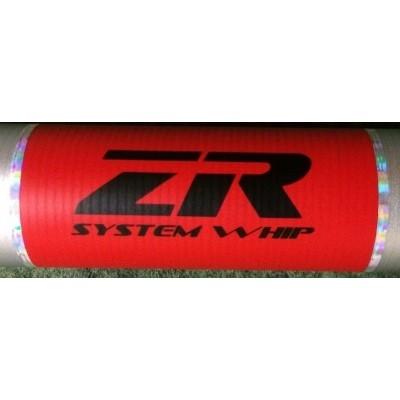 Daiwa ZR Whip System