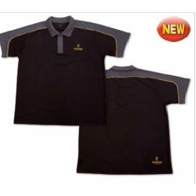 Browning Dryfit Polo Shirt