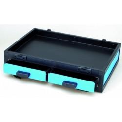 Garbolino Seat Box Units
