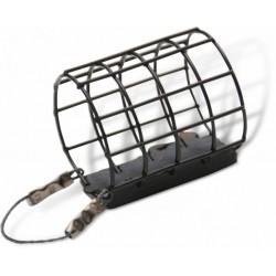Browning Landi Cage Feeder
