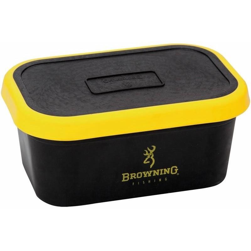 Browning Black Magic Bait Box
