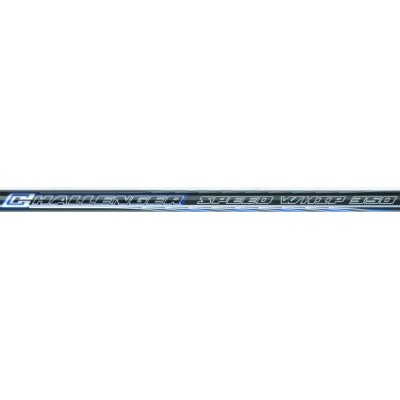 Garbolino Challenger Speed Whip