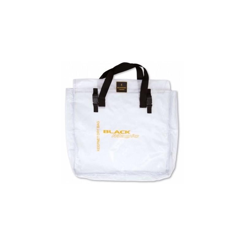Browning Black Magic PVC Dry Bag