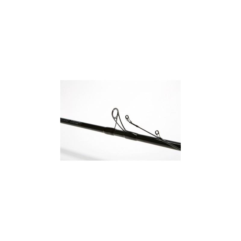 Daiwa Airity Pellet Waggler Rod