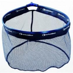 Garbolino Challenger Carp Rubber Landing Net
