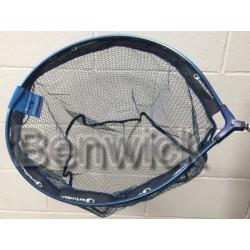 Garbolino Challenger Specimen Rubber Landing Net