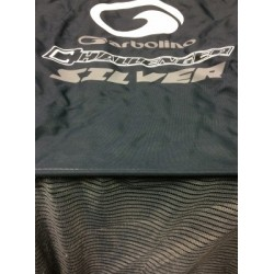 Garbolino Challenger Silver Keepnet