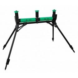 Sensas Jumbo Twin 4 Leg  Pole Roller 60cm