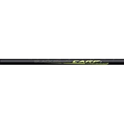 Browning Black Magic Carp Pole