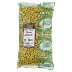 Sensas Baby Corn (31322)