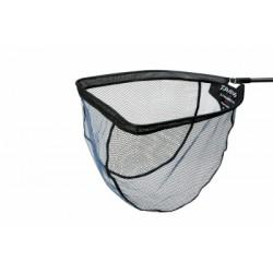 Daiwa Longbow F1 Rubber Landing Net