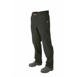 Daiwa Match Light Trousers
