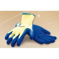 Tubertini Groundbait Gloves
