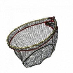 Team Daiwa Aquadry Landing Net