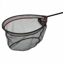 Daiwa Pellet Landing Net