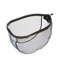 Daiwa Longbow Rubber Landing Net