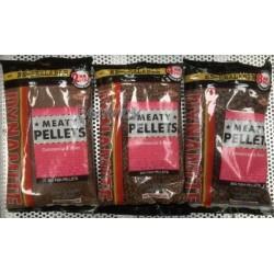 Dynamite Meaty Pellets