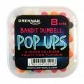 Drennan Pop Up Bandit Dumbells