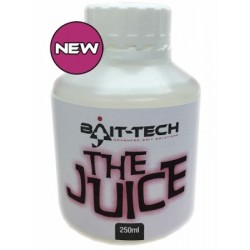 Bait-Tech The Juice