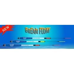 Cralusso Bream Float