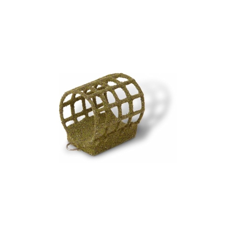 Browning Coated Cage Feeder