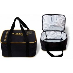 Browning Black Magic Cool Bag