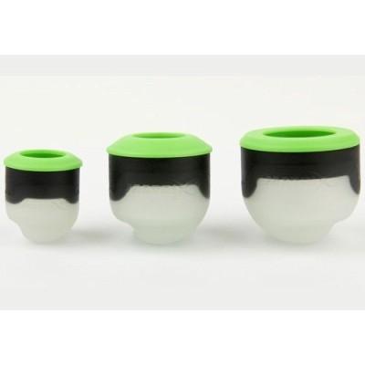 Matrix Soft Toss Pots
