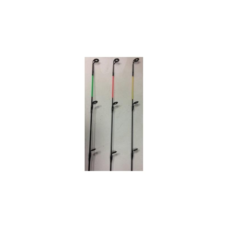 Daiwa TDF/LD Quiver Tips (3.5mm)