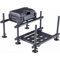 MAP H30 Lite Seatbox