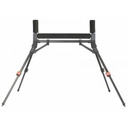Frenzee Match Pro FXT 500 Pole Roller