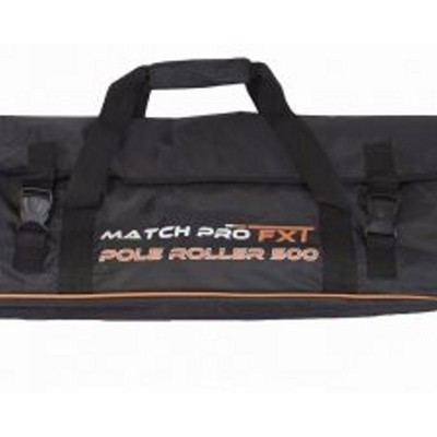 Frenzee Match Pro FXT 500 Pole Roller
