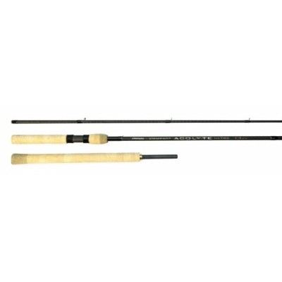 Drennan Compact Acolyte Ultra 13ft