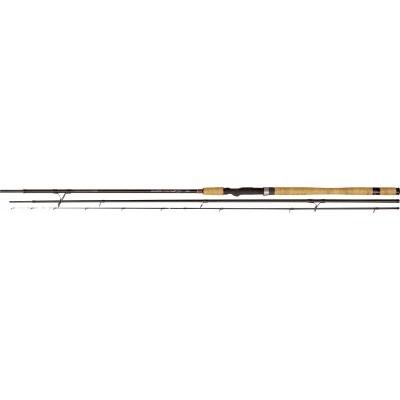 Browning Black Viper 2 MK12 Feeder Rod