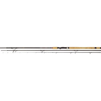 Browning Black Viper 3 MK13 Feeder Rod