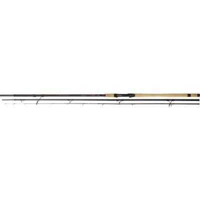 Browning Black Viper 2 MK14 Feeder Rod