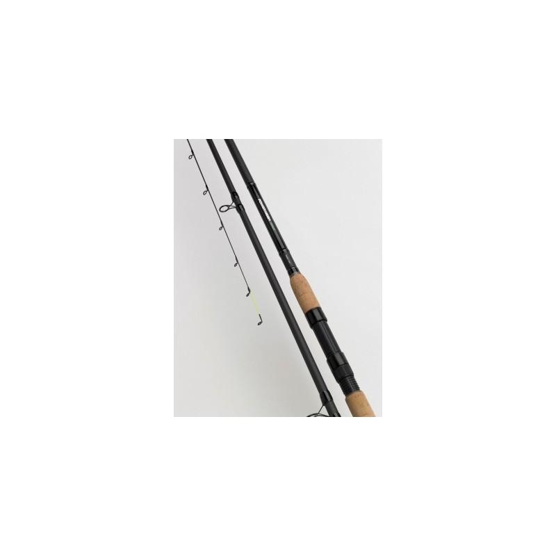 Daiwa Powermesh Specialist Rods