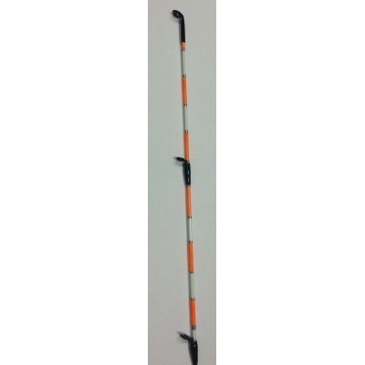 Browning Black Viper 2 Spare Quiver Tips