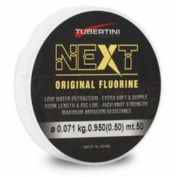Tubertini Next Flourine Line