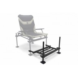 Korum X25 Accessory Chair Footplate