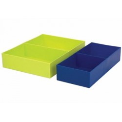 Matrix Deep Drawer Inserts