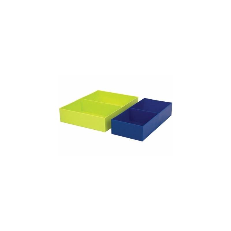 Matrix Deep Drawer Inserts (GMB120)