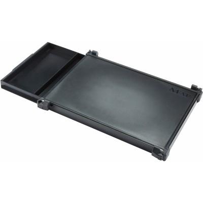 MAP Seat Box Units 30mm Drawer