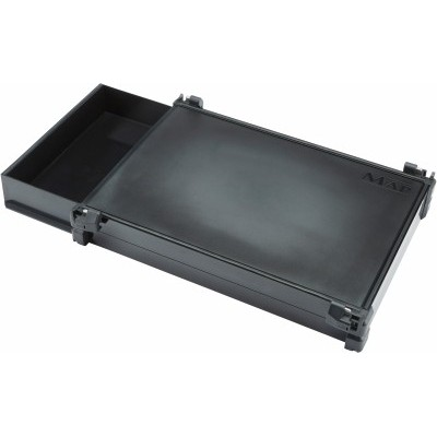 MAP Seat Box Units 60mm Drawer