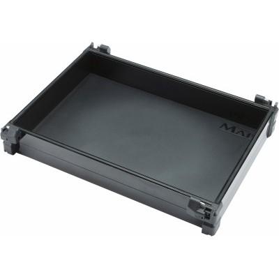 MAP Seat Box Units 60mm Tray