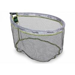 Matrix Carp Rubber Landing Net