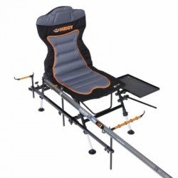 Middy MX-100 Chair 'Full Package'