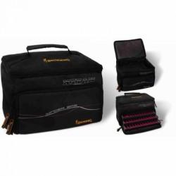 Browning Xitan Pole Rig & Winder Bag