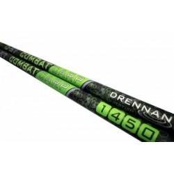 Drennan Series 7 Combat Carp Pole